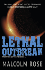 Lethal Outbreak